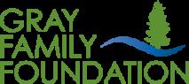 Gray Family Foundation