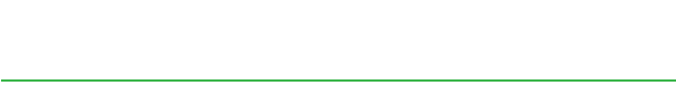 Roadmap to the Outdoors Symposium