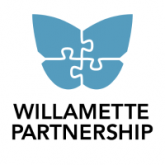 Willamette Partnership